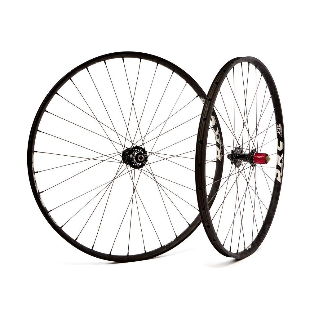 cerchio climber xxl 29 canale interno 25mm 28 fori DRC bicicletta
