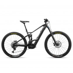 Bici Elettrica Orbea DEMO WILD FS M20