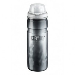 Borraccia termica Elite ICE FLY 500ml smoke