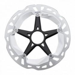 Shimano, Disco freno, XT, RT-MT800, M 180mm, Centerlock