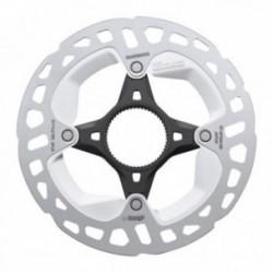 Shimano, Disco freno, XT, RT-MT800, SS 140mm, Centerlock