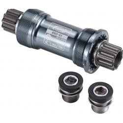 BBO-61 Movimento Centr BottomLink 1.37x24T 68x113mm