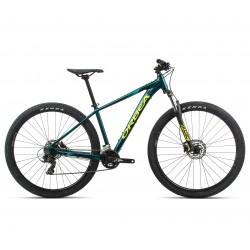 Bici Orbea MX 29 50