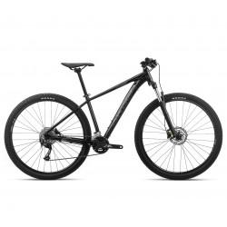 Bici MTB Orbea MX 29 40