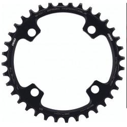 BCR-44 Corona MTBgear 1x9/10/11 36T/104