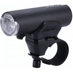 BLS-115 Faro Scout 200 Lumen LED