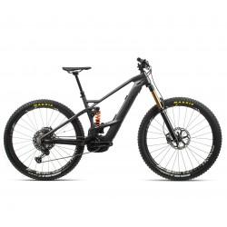 Bici elettrica Orbea Wild FS M-Ltd