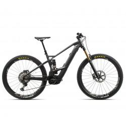 Bici elettrica Orbea Wild FS M-Team