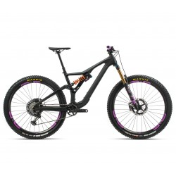 Bici mountain bike da enduro Orbea Rallon M-Ltd