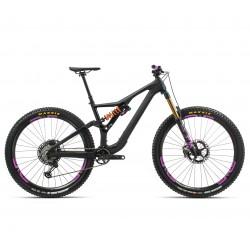 Bici mountain bike da enduro Orbea Rallon M-Ltd