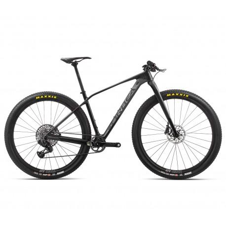 Bici mountain bike XC Orbea Alma 27 M-Ltd