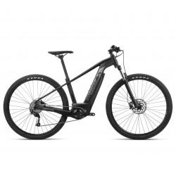 Bici elettrica mountain bike Orbea Keram 29 30