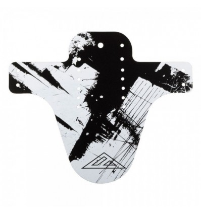 Splatter Fender Parafango