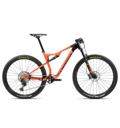 Bici MTB Orbea OIZ H20 2021