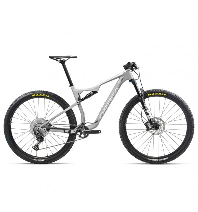 Bici MTB Orbea OIZ H30 2021