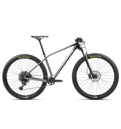 Bici MTB Orbea ALMA M50 EAGLE 2021
