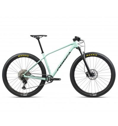 Bici MTB Orbea ALMA M50 2021