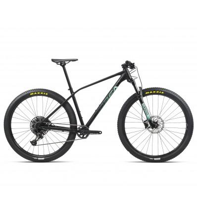 Bici MTB Orbea ALMA H10 EAGLE 2021
