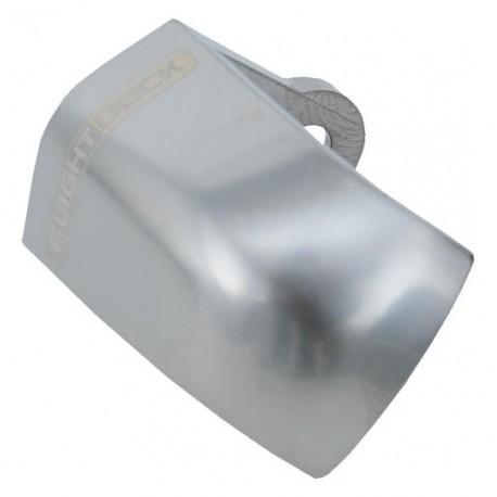 Shimano Name plate con vite ST-6700 destra