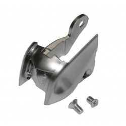 Shimano Clamp for nameplate ST-6700 right
