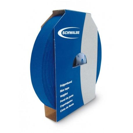 Schwalbe Adhesive rim tape - 50m Roll 19mm