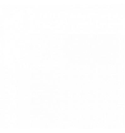 COP.M 700x23 (23-622) LITHION 2 V2 NERO/BLU