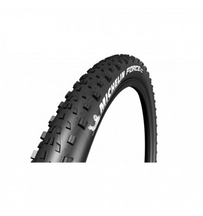 COP.M 29x2.25 (57-622) FORCE XC PERFOR. TL READY