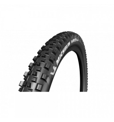 COP.M 27.5x2.35 (58-584) WILD AM PERFOR. TL READY