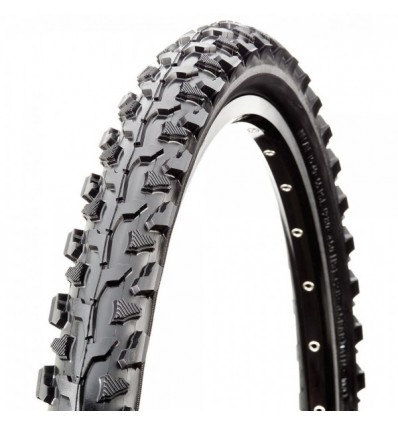 COP.CS 26x1.95 (53-559) NERO PUNCTURE LEVEL5 C1285