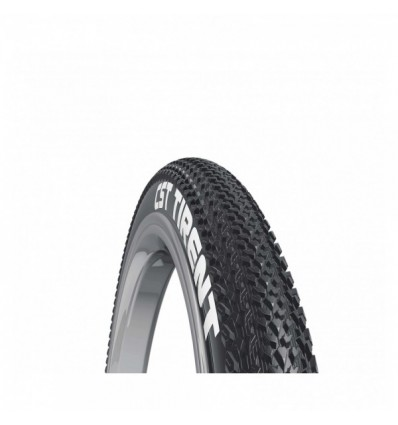 COP.CS 700x40 (42-622) TIRENT C1870N RIGIDO