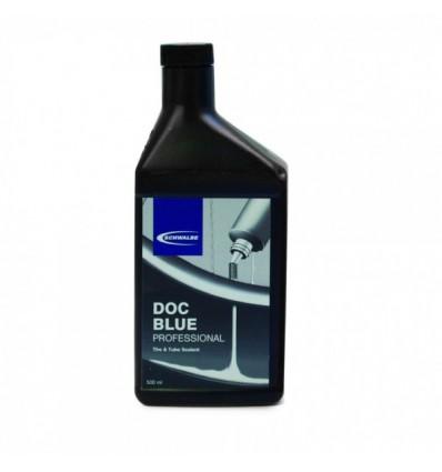 SIGILLANTE TUBELESS DOC BLUE 60 ML