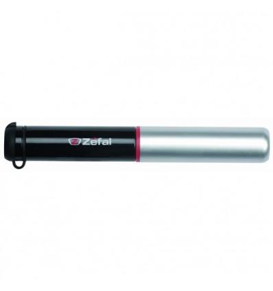POMPE ZEFAL AIR PROFIL FC01 TELESCOPICA