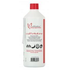 Liquido sigillante Effetto Mariposa Caffelatex 1L Nuova Confezione