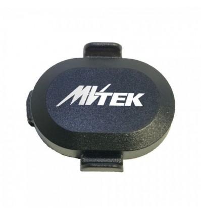 XON Sensore Cadenza e Velocità (doppia funzione) ANT+ e Bluetooth 4.0
