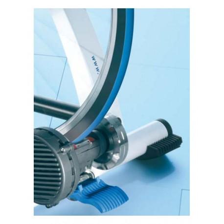 Copertone per cycletrainer Tacx T1397 28 x 1,25