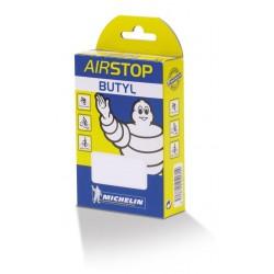 Camera d'aria Michelin Airstop A2 Race 25/32-622/635 Inner Presta