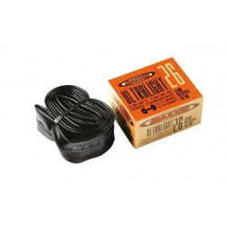 Camera d'aria Maxxis ultraleggera SV 48mm