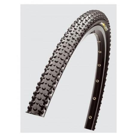 Copertoncino Ciclocross Pieghevole Maxxis Larsen Mimo CX 35-622 70a 622 x 35