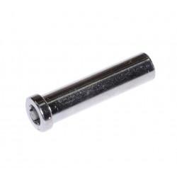 diverse Allen Screw 32 mm