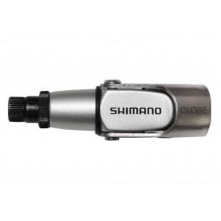 Shimano Dura Ace regolazione cavi freno SM-CB90