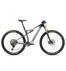 Bici MTB Orbea OIZ M10