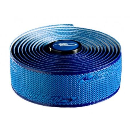 Nastro Manubrio Lizard Skins DSP 2.5mm blue