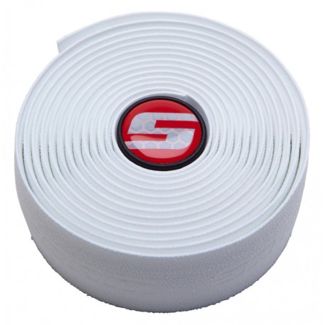 Nastro Manubrio SRAM SuperSuede white