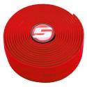Nastro Manubrio SRAM SuperSuede red