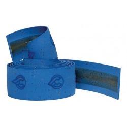 Nastro Manubrio Cinelli Gel blue