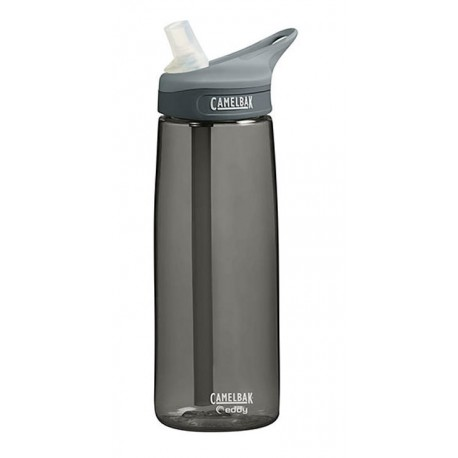 Borraccia Camelbak EDDY 750 ml Charcoal