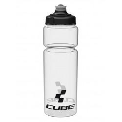 Borraccia Cube 750 ml Icon transparent