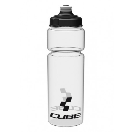 Borraccia Cube 750 ml Icon transparent