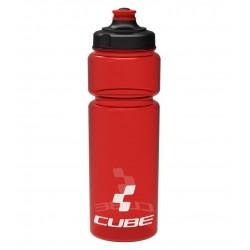 Borraccia Cube 750 ml Icon red