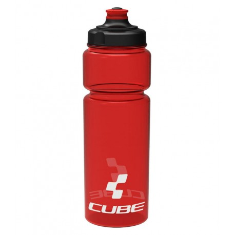 Borraccia Cube 750 ml Icon red